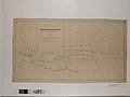Mappa Explicativo da Localisação das Terras do Rio Feio - 1, Acervo do Museu Paulista da USP.jpg
