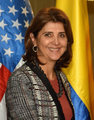 María Ángela Holguín.png