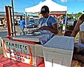 Marabella Market Doubles.jpg