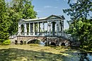 Marble bridge in Tsarskoe Selo 02.jpg