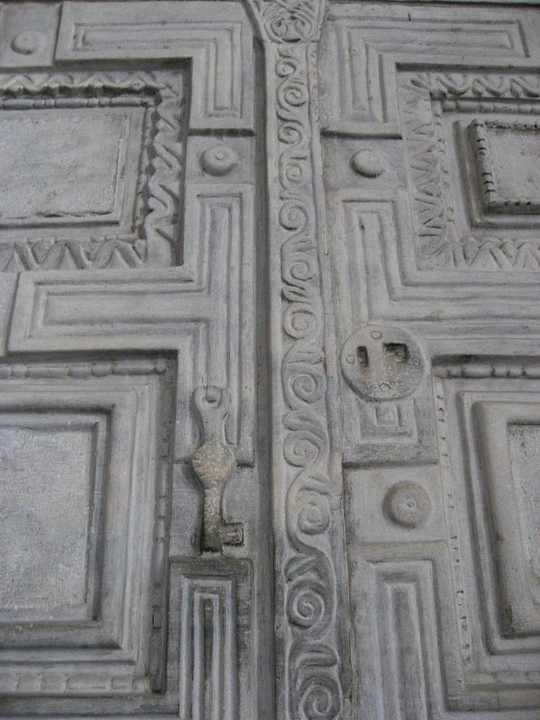 File:Marble door Hagia Sophia March 2008c.JPG - Wikimedia Commons