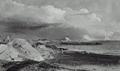 MarbleheadNeck TinkersIsland 1850s byJohnAmoryCodman MFABoston.png
