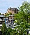 Marburger Schloss von Osten.jpg