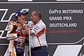 Marc Márquez 2016 Sachsenring 6.jpg