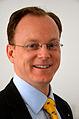 Marc Y. Wandersleben, Rechtsanwalt, Mediator, Wirtschaftsjurist (Universität Bayreuth) von WMVP Rechtsanwälte in Hannover.jpg