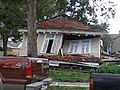 Marcello Property Mid City collapsed house New Orleans 02.jpg
