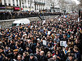Marche du 11 Janvier 2015, Paris (4).jpg