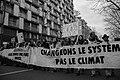 Marche pour le climat du 8 décembre 2018 (Paris) – 27.jpg