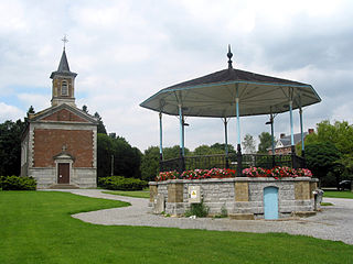 Marchin Municipality in French Community, Belgium