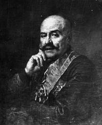 Marcin Grocholski.PNG