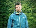 "Marcin martinez swystun na planie ""Expedition - Second Nature Explorers"".jpg"