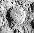 Marconi crater 1115 med.jpg