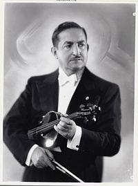 MarekWeberMerkelbach1934.jpg