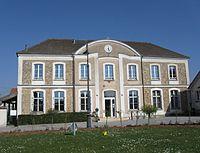 Mareuil-lès-Meaux mairie.jpg