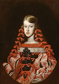 Margarita Teresa of Spain.jpg