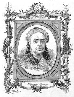 Maria Josepa Massanés i Dalmau (1879).jpg