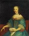 Maria Ludovica Gonzaga.jpg