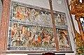 Maria Saal Dom Nordwand des Chores Wandmalereien 27122013 889.jpg