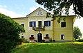 Maria Saal Töltschach Schloss W-Ansicht 05082009 622.jpg