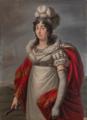 Maria Theresa of Austria-Este - Santuario e Sacro Monte di Oropa.png