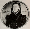 Maria de Salinas1.JPG