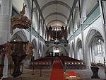 Marienstiftskirche Lich Blick nach Westen 03.JPG