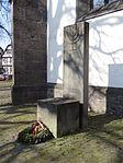 Marienstiftskirche Lich Denkmal Holocaust 03.JPG