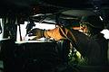 Marine 2nd Tank Battalion Partols Main Supply Routes DVIDS47638.jpg