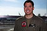 Marine aviator receives high-flying British honor for saving lives 140211-M-JU941-001.jpg