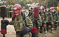 Marine recruits put combat skills to test on Parris Island 141209-M-LQ078-004.jpg