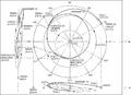 Mariner-10-Traiettoria-prima meta.PNG