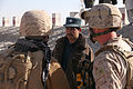 Marines, Afghan police protect locals from IEDs DVIDS355244.jpg