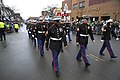 Marines, sailors march in Boston St. Patrick's Day parade 150315-M-IW640-194.jpg