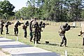 Marines complete live-fire battle-drill training at Fort McCoy 170908-A-OK556-6536.jpg