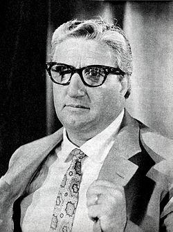 Mario Carotenuto 63.jpg