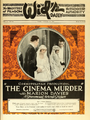 Marion Davies The Cinema Murder Film Daily 1919.png