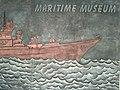 Maritime Museum, Vizag 01.jpg