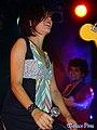 Marjorie Estiano 003.jpg