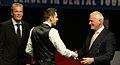 Mark Selby at Snooker German Masters (DerHexer) 2015-02-08 21.jpg
