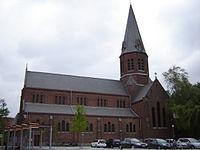 Marke - Sint-Brixiuskerk 2.jpg