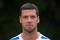 Markus Bollmann 2013 1