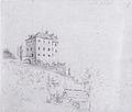 Markus Pernhart - Freyenthurn, 1844.jpeg