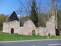 Markuskapelle.JPG