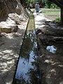 "Marokko- Agadir- Hohe Atlas- Wanderung im ""Paradiestal"" Hauptbewässerungskanal - panoramio.jpg"