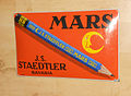 Mars Staedler.JPG