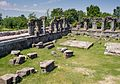 Martand Sun Temple (14573982291).jpg