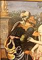 Marten van heemskerck, susanna e i vecchioni, xvi sec. 03.JPG