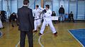 Martial arts fight white belt..jpg