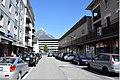 Martigny 311DSC 0056 (48542138576).jpg