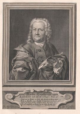 Martin Engelbrecht